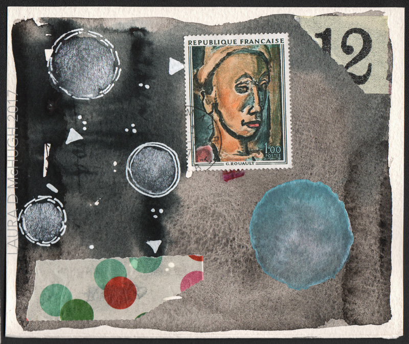 Collage 012717 #3-2