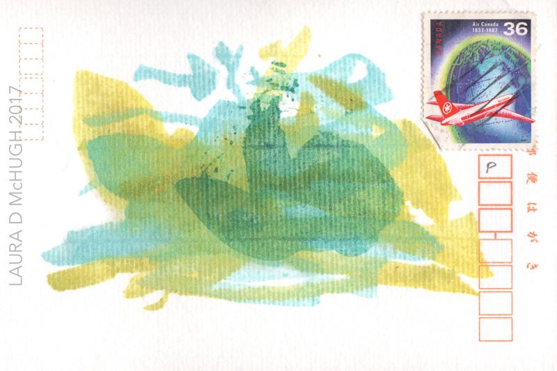 Collage 012717 #77abc-3